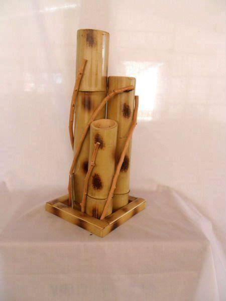 Newest Stylish Bamboo Craft Buy Household Bamboo Craft