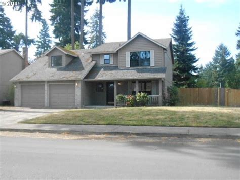 4016 ne 157th ave vancouver washington 98682 foreclosed