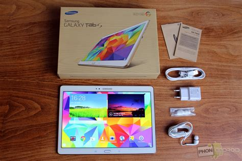 themes for galaxy tab s 10 5 test samsung galaxy tab s 10 5 un 233 cran amoled qui fait