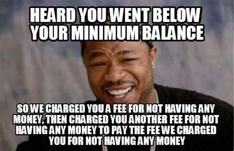 Yo Dog Meme - yo dawg i heard you like fees meme collection