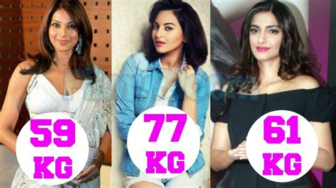 bollywood actresses age and height bollywood actresses height weight and age youtube