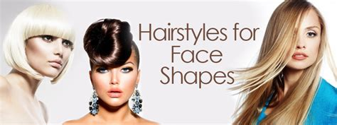 inverted triangle face shape hairstyles for women over 50 haircuts and hairstyles by face shape