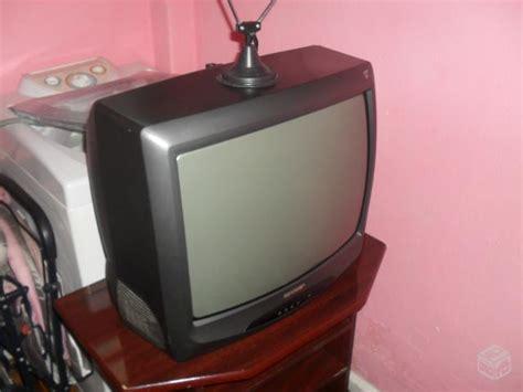 Tv Sharp Bonito aparelho de fax sharp funcionamento perfeito vazlon brasil