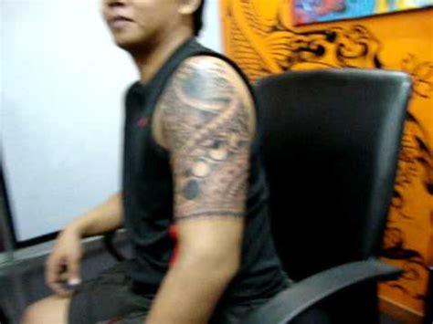 manila tattoo removal filipino tribal tattoo manila philippines www