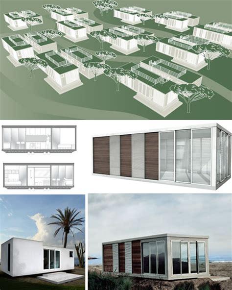 hangar design group prefab home 100 hangar design group prefab home portfolio