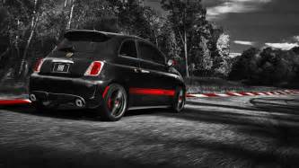 Fiat Notes 2013 Fiat 500 Abarth Review Notes Autoweek
