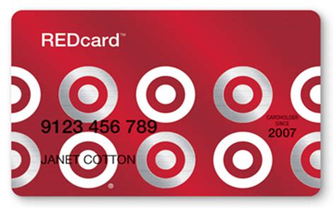 My Gift Card Site Mastercard Register - 7 great credit cards for students and young adults