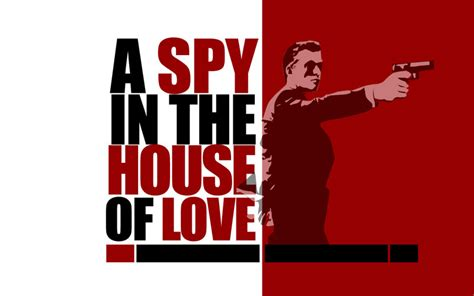 a spy in the house of love a spy in the house of love by csi spy on deviantart