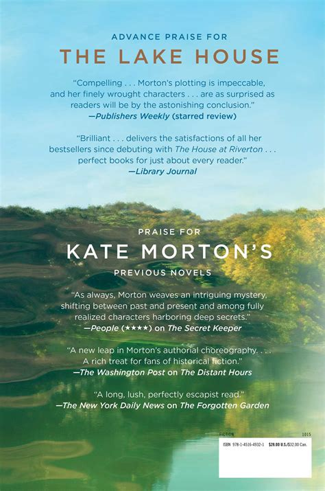 the lake house novel the lake house book by kate morton official publisher page simon schuster canada