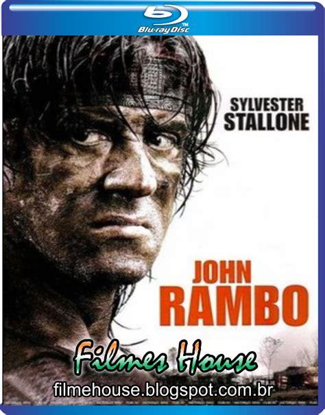 film rambo bg audio filmes house rambo 2 a miss 227 o bluray 720p