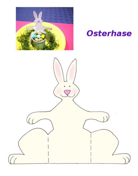 easter paper crafts free free simple easter crafts