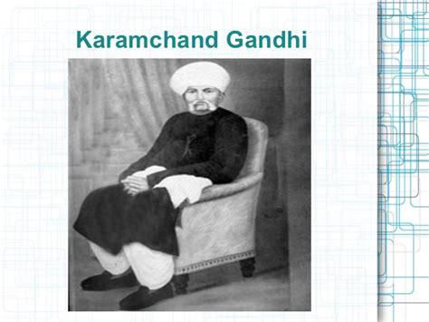 mahatma gandhi early life and background mahatma gandhi