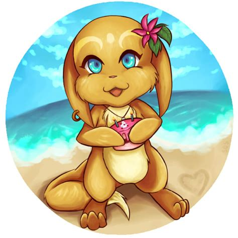 Image result for Neopets