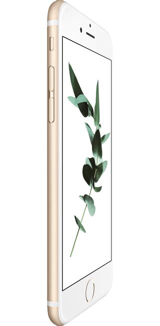apple iphone 6 plus specs contract deals pay as you go