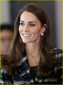 Vanity Fair Branson Kate Middleton Shows Off Her Fall Fashion In Manchester