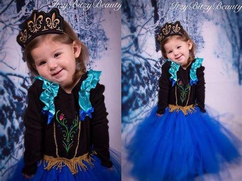 Gaun Pesta Frozen Manik Anak menjual berbagai macam model baju anak korea pakaian