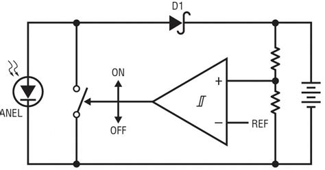 simplifying inductor circuits simplifying inductor circuits 28 images parallel rlc circuit electrical4u led drivers