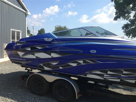 crownline boats location crownline 225ccr 1995 for sale for 11 750 boats from