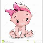 cute-cartoon-baby