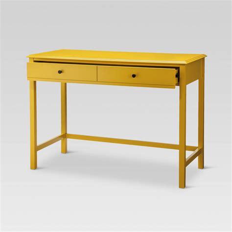 Windham Desk Windham Desk Threshold Ebay