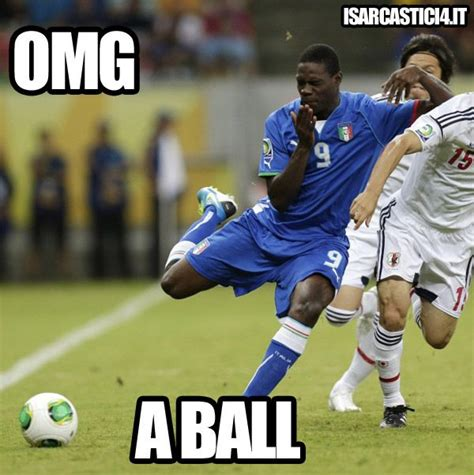 Soccer Player Meme - top 25 best soccer memes ideas on pinterest funny
