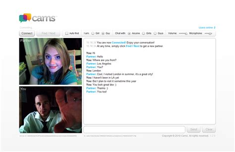 cam chat camchat chatroulette clone script random one on one