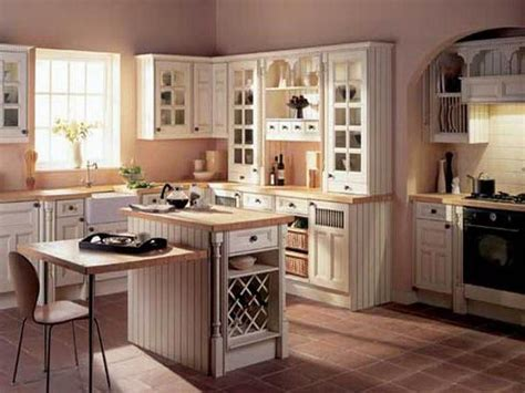 country kitchen layouts best 25 country kitchens ideas on country