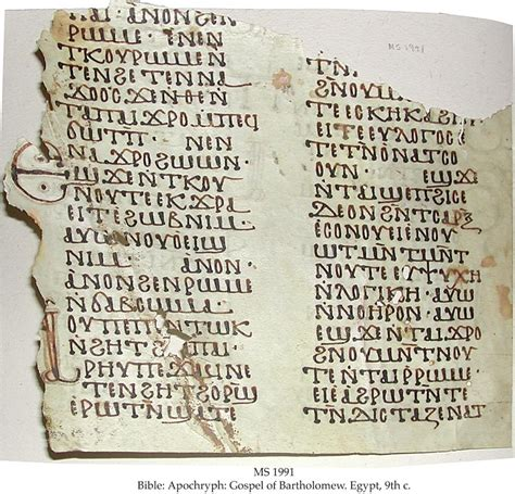 What S New In Papyrology January 2011