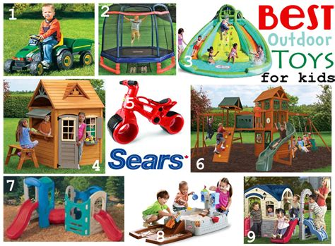 backyard toys for adults 187 backyard and yard design for
