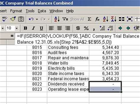 vlookup tutorial finance vlookup for dummies excel 2010 share the knownledge