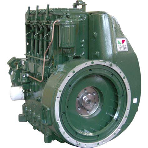 lister generator wiring diagram generator exciter diagram
