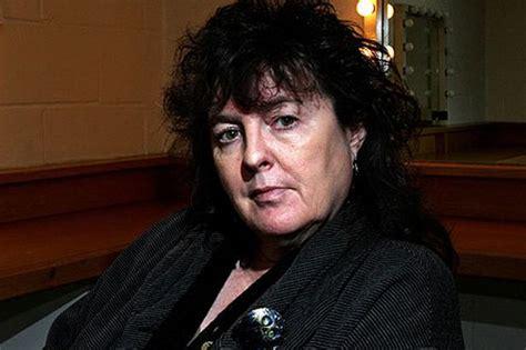 carol duffy poet laureate carol duffy denies she would not write a