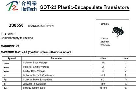 smd transistor y2 datasheet smd transistor y2 datasheet 28 images dl4739 9 1v 1w smd zener diode view 1w smd zener diode