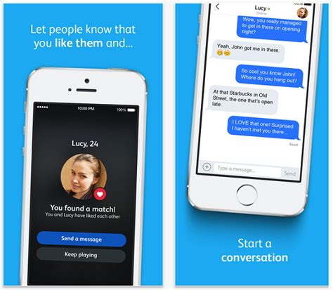 badoo mobile android badoo dating app for android iphone review