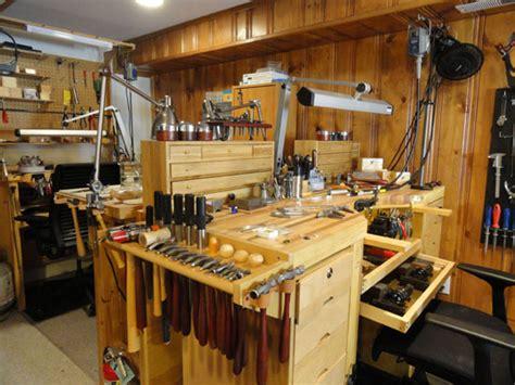 bench jeweler school where to get jewelry training in the u s the jewelry