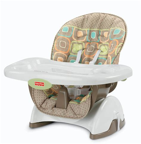 Booster Chair For Dining Table Booster Chair For Table Australia Decorative Table Decoration
