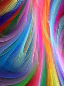 colorful screensavers free abstract wallpapers and screensavers wallpapersafari