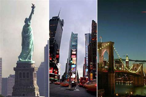 imagenes impresionantes de nueva york lugares emblem 225 ticos de ny