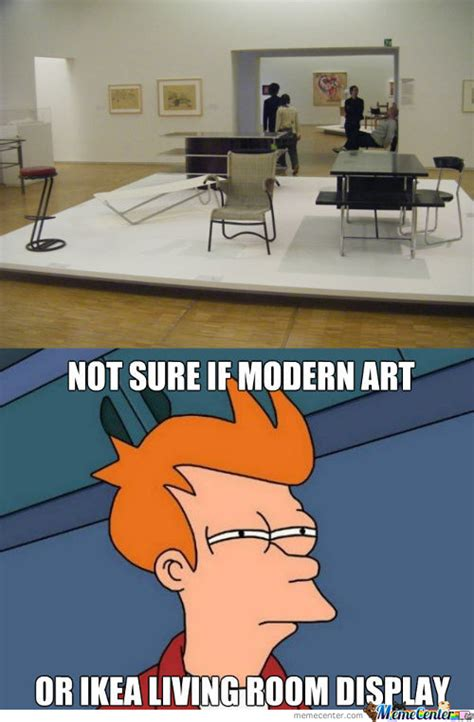 Ikea Furniture Meme - museum memes best collection of funny museum pictures