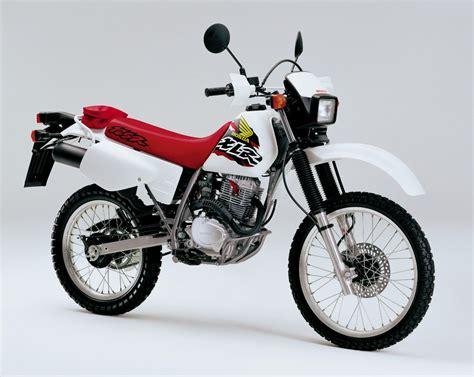 honda xlr honda xlr 125 r 1999 agora moto