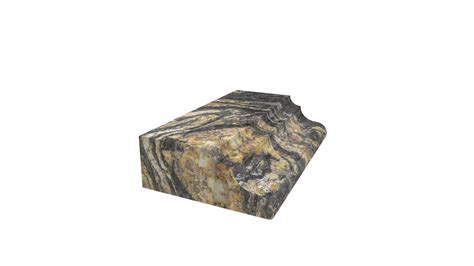 ogee edge cove ogee countertop edge info preview