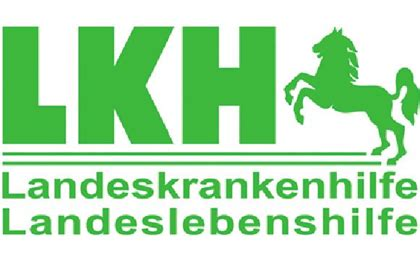 Huk Coburg E Mail Adresse Schaden by Rente In D 252 Sseldorf Dialo De