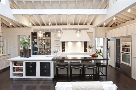 beautify your kitchen with the help of kitchen ideas 10 most beautiful kitchens in the world المرسال