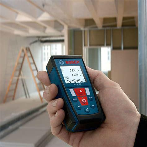 Bosch Glm 50 Meteran Laser Digital laser measure bosch glm 50 laser distance measurer