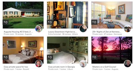 airbnb natural disaster generous airbnb hosts offer free housing to hurricane