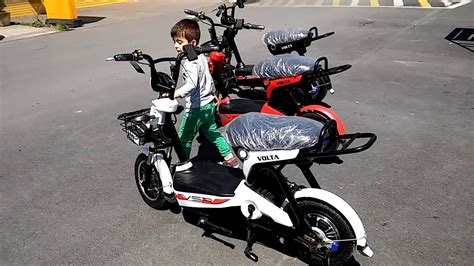 vsr elektirikli bisiklet plaka ruhsat ehliyet trafik