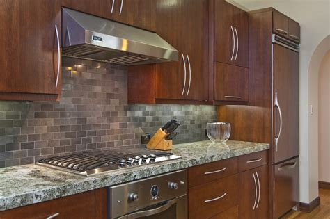 Plastic Kitchen Backsplash Plastic Backsplash Tiles Ideas Cabinet Hardware Room To Attach Plastic Backsplash Tiles
