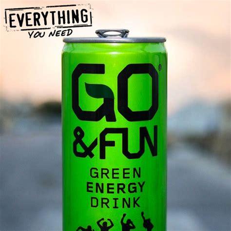 energy drink cocktails 25 best go cocktails images on