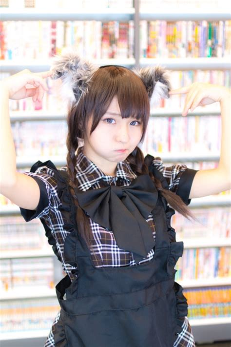 imagenes de japonesas bien buenas japonesas bien kawaii para alegrar tu kokoro im 225 genes