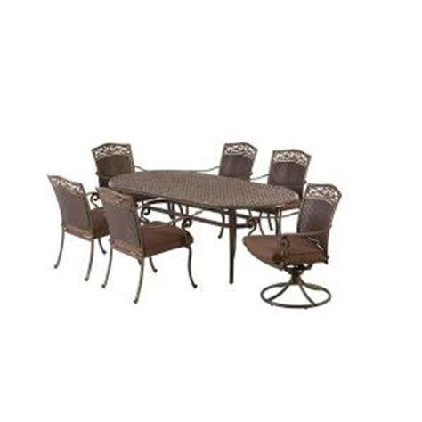 martha stewart outdoor furniture palm cove outdoor furniture